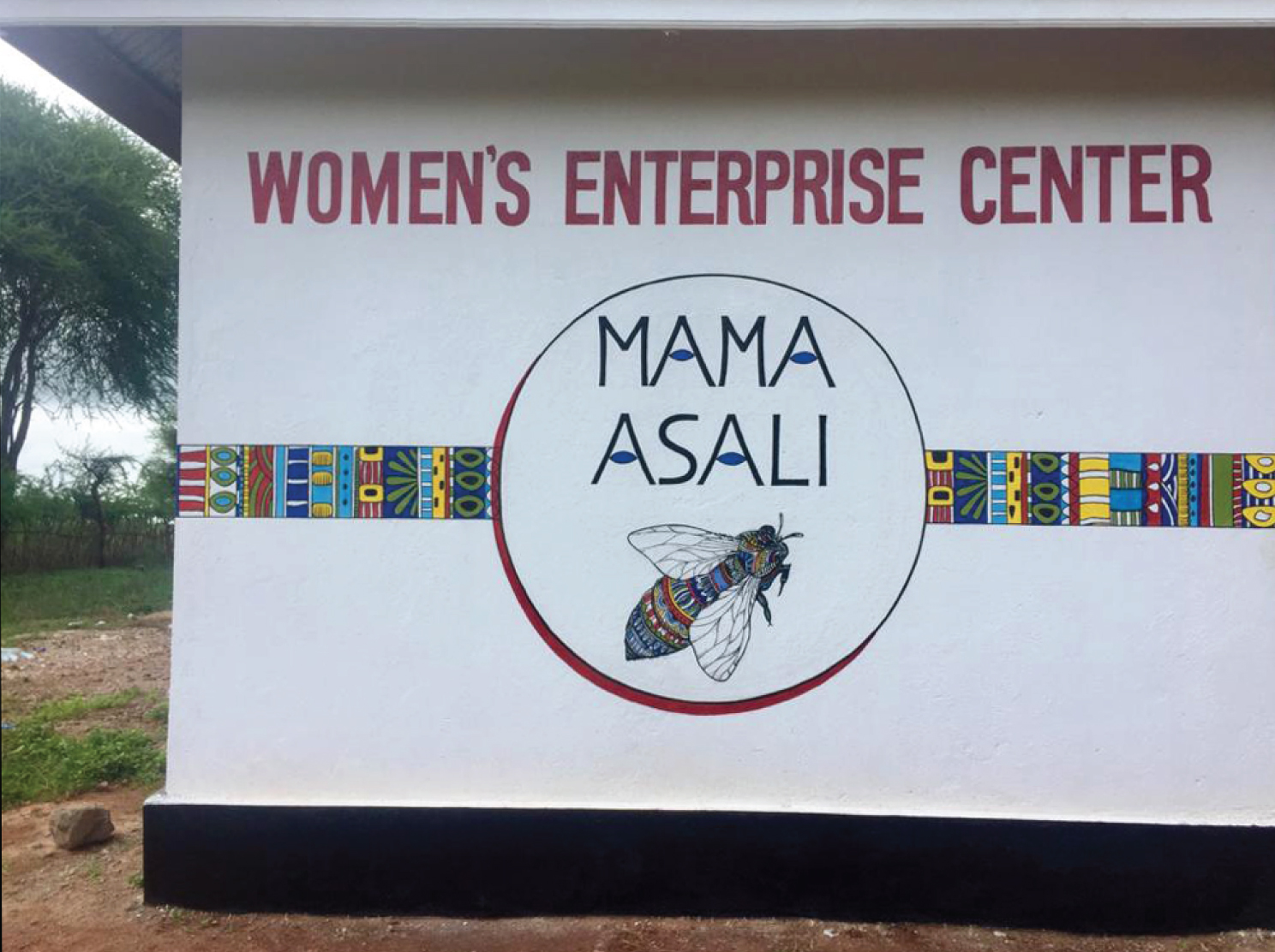 Womens-Enterprise-Center